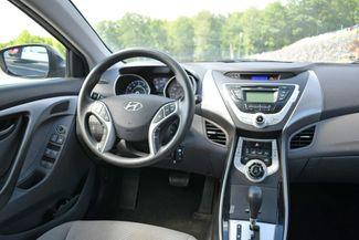 2012 Hyundai Elantra GLS PZEV Naugatuck, Connecticut 14