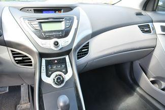 2012 Hyundai Elantra GLS PZEV Naugatuck, Connecticut 19