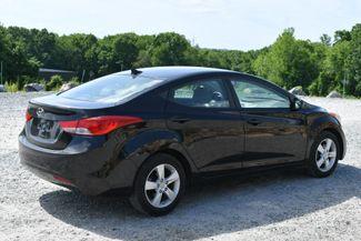 2012 Hyundai Elantra GLS PZEV Naugatuck, Connecticut 6