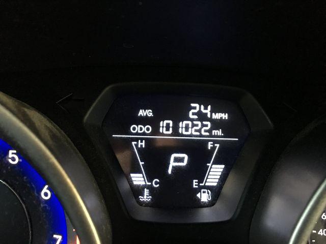 2012 Hyundai Elantra GLS PZEV New Brunswick, New Jersey 17