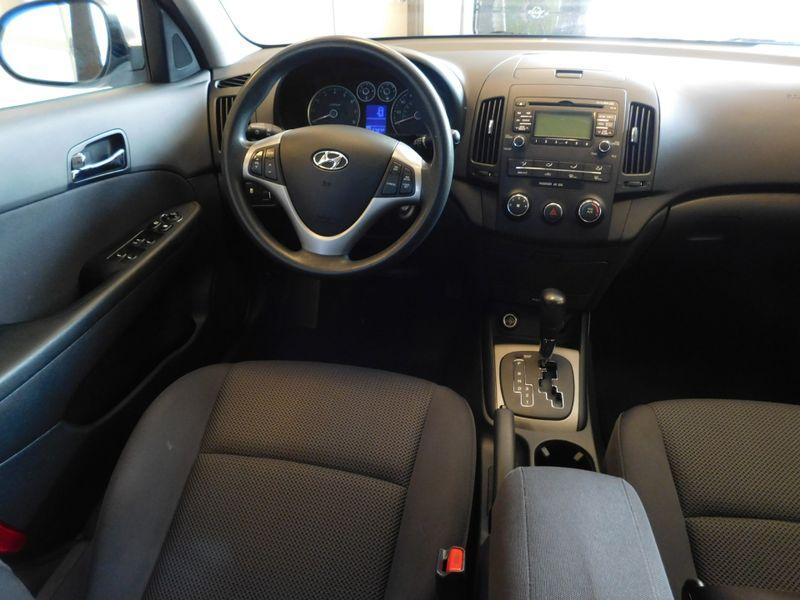 2012 Hyundai Elantra Touring GLS  city TN  Doug Justus Auto Center Inc  in Airport Motor Mile ( Metro Knoxville ), TN