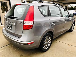 2012 Hyundai Elantra Touring SE Wagon Imports and More Inc  in Lenoir City, TN