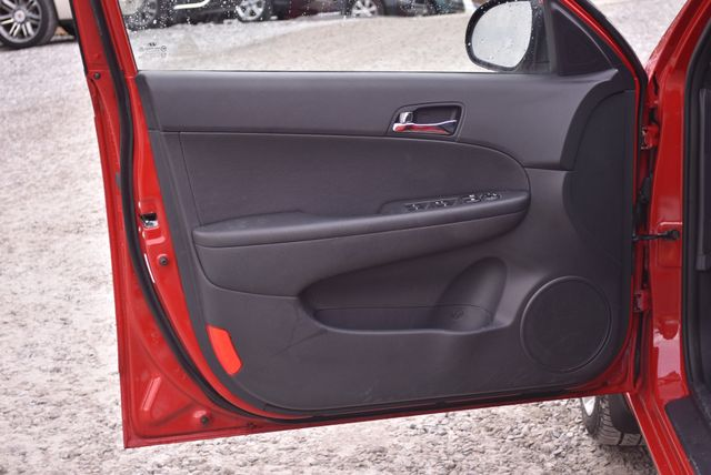 2012 Hyundai Elantra Touring SE Naugatuck, Connecticut 20