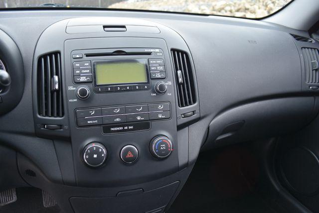 2012 Hyundai Elantra Touring SE Naugatuck, Connecticut 23