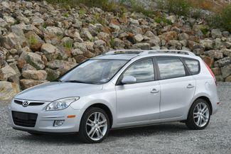 2012 Hyundai Elantra Touring SE Naugatuck, Connecticut