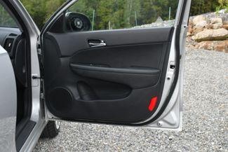 2012 Hyundai Elantra Touring SE Naugatuck, Connecticut 10