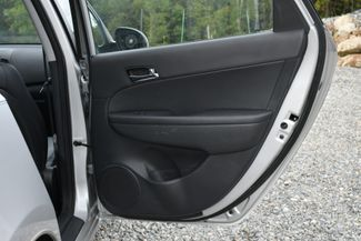 2012 Hyundai Elantra Touring SE Naugatuck, Connecticut 11