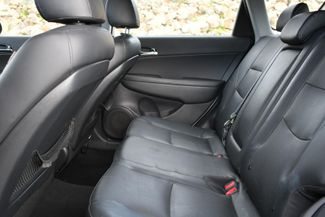 2012 Hyundai Elantra Touring SE Naugatuck, Connecticut 14
