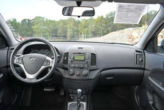 2012 Hyundai Elantra Touring SE Naugatuck, Connecticut 15
