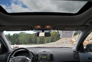 2012 Hyundai Elantra Touring SE Naugatuck, Connecticut 16