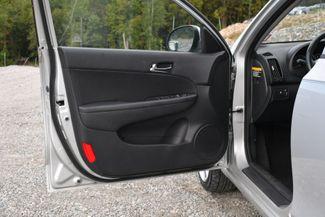 2012 Hyundai Elantra Touring SE Naugatuck, Connecticut 17