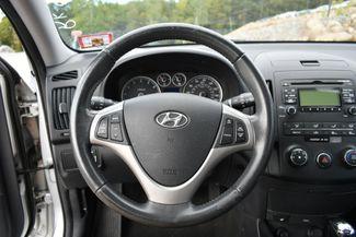 2012 Hyundai Elantra Touring SE Naugatuck, Connecticut 18