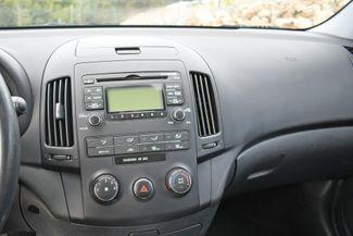 2012 Hyundai Elantra Touring SE Naugatuck, Connecticut 19