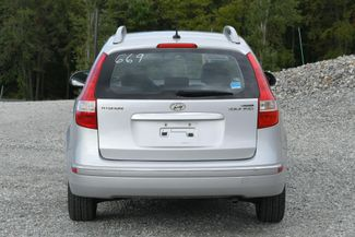 2012 Hyundai Elantra Touring SE Naugatuck, Connecticut 3