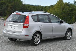 2012 Hyundai Elantra Touring SE Naugatuck, Connecticut 4