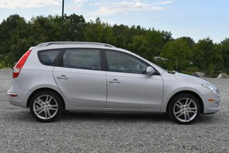 2012 Hyundai Elantra Touring SE Naugatuck, Connecticut 5