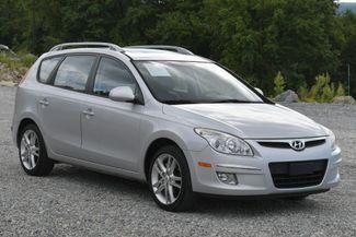 2012 Hyundai Elantra Touring SE Naugatuck, Connecticut 6