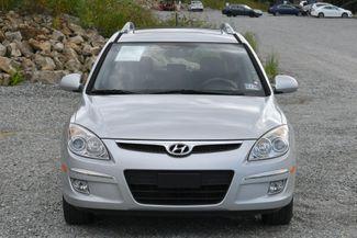 2012 Hyundai Elantra Touring SE Naugatuck, Connecticut 7