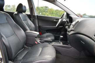 2012 Hyundai Elantra Touring SE Naugatuck, Connecticut 9