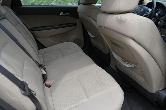 2012 Hyundai Elantra Touring GLS Naugatuck, Connecticut 11