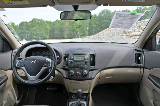 2012 Hyundai Elantra Touring GLS Naugatuck, Connecticut 13