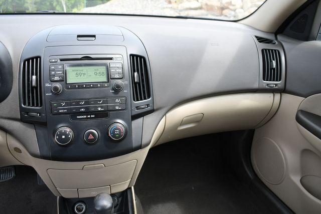 2012 Hyundai Elantra Touring GLS Naugatuck, Connecticut 15