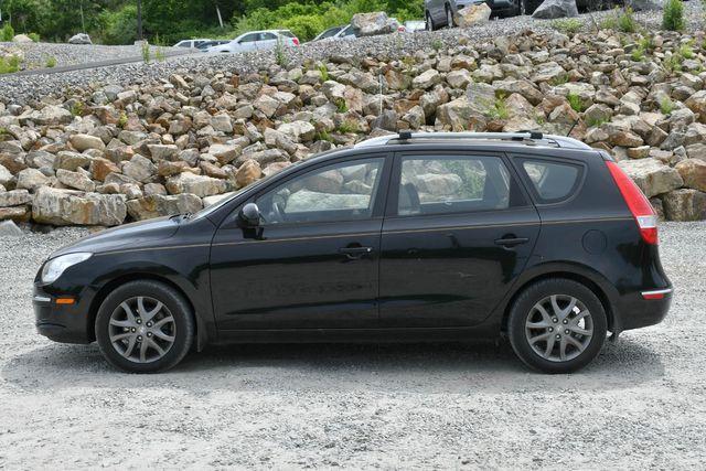 2012 Hyundai Elantra Touring GLS Naugatuck, Connecticut 3