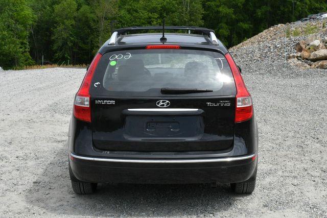 2012 Hyundai Elantra Touring GLS Naugatuck, Connecticut 5