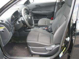 2012 Hyundai Elantra Touring GLS  city CT  York Auto Sales  in , CT