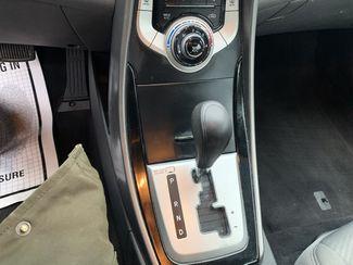 2012 Hyundai Elantra GLS PZEV  city MA  Baron Auto Sales  in West Springfield, MA