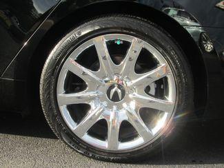 2012 Hyundai Equus Signature Batesville, Mississippi 14