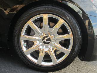2012 Hyundai Equus Signature Batesville, Mississippi 16