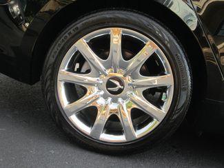 2012 Hyundai Equus Signature Batesville, Mississippi 17