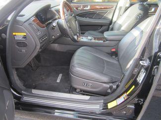 2012 Hyundai Equus Signature Batesville, Mississippi 19
