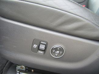 2012 Hyundai Equus Signature Batesville, Mississippi 20