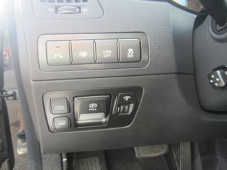 2012 Hyundai Equus Signature Batesville, Mississippi 22