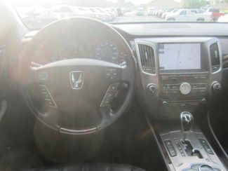 2012 Hyundai Equus Signature Batesville, Mississippi 23