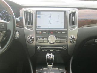 2012 Hyundai Equus Signature Batesville, Mississippi 24