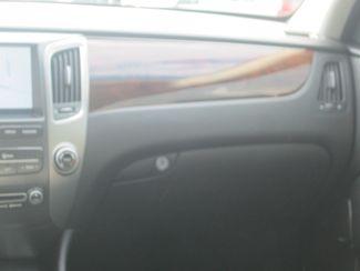 2012 Hyundai Equus Signature Batesville, Mississippi 25