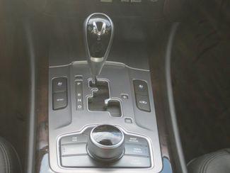 2012 Hyundai Equus Signature Batesville, Mississippi 26