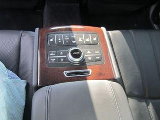 2012 Hyundai Equus Signature Batesville, Mississippi 29