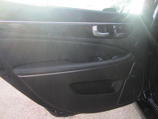 2012 Hyundai Equus Signature Batesville, Mississippi 27