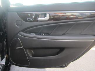 2012 Hyundai Equus Signature Batesville, Mississippi 31