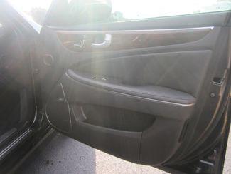 2012 Hyundai Equus Signature Batesville, Mississippi 34