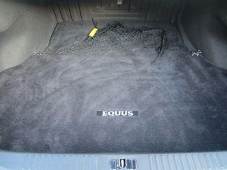 2012 Hyundai Equus Signature Batesville, Mississippi 36