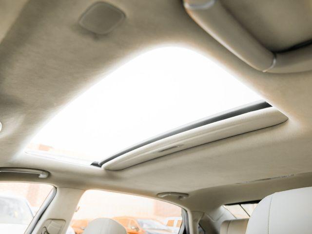 2012 Hyundai Equus Signature Burbank, CA 15