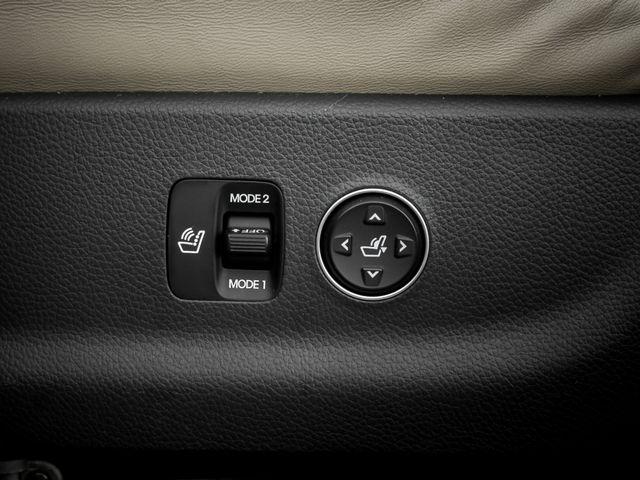 2012 Hyundai Equus Signature Burbank, CA 19
