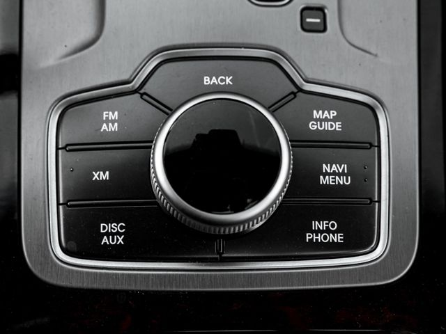 2012 Hyundai Equus Signature Burbank, CA 24
