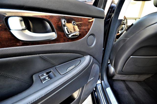 2012 Hyundai Equus Signature Reseda, CA 10