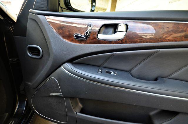 2012 Hyundai Equus Signature Reseda, CA 39